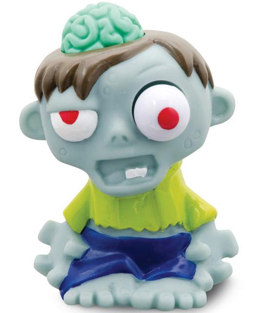 Zombie Stressball