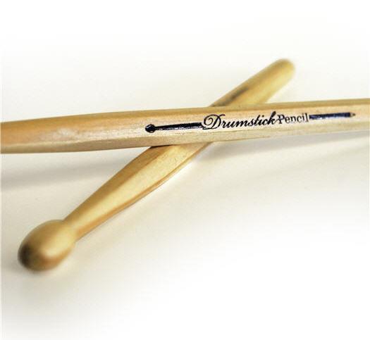 Drummer Bleistift