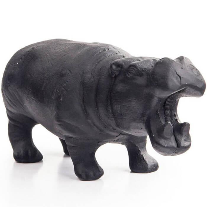Hippo Flaschenöffner
