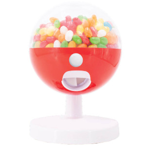 Touch Sensor Candy Dispenser