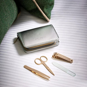 Ted Baker Manicure Kit