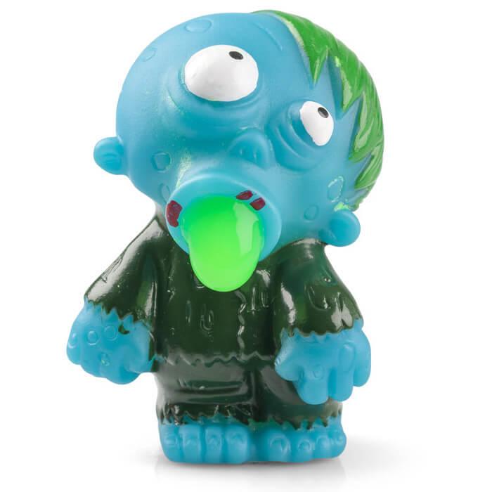 Slime Zombie