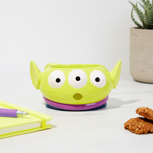 Alien Tasse Toy Story