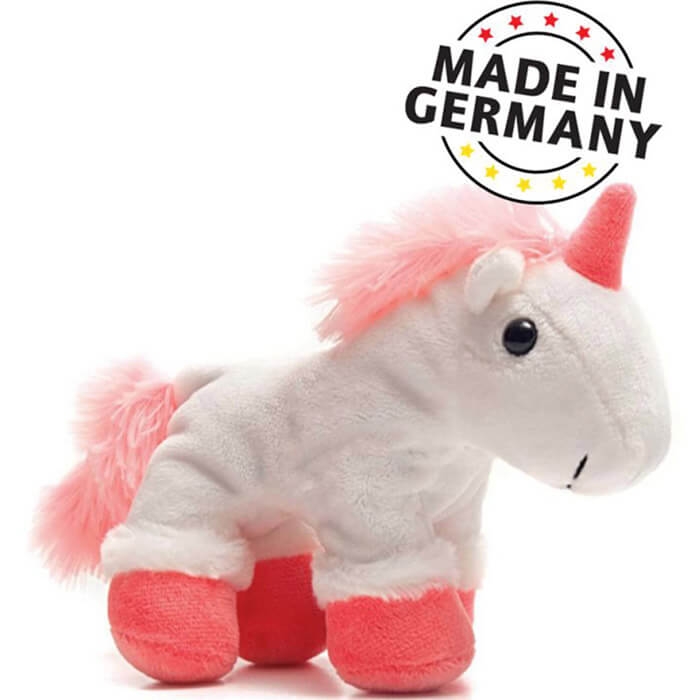Unicorn Cat Toy