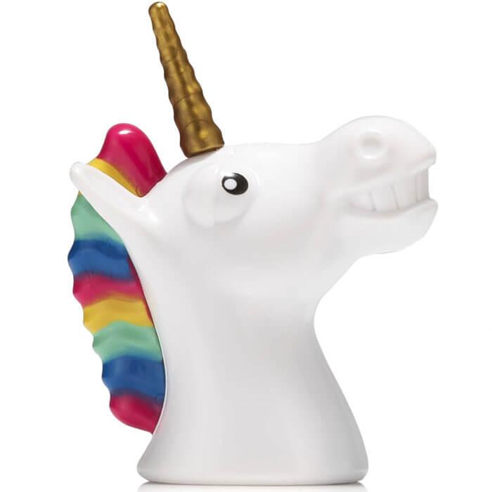 Unicorn Lip Balm Duo