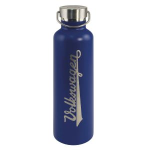 VW Thermos Bottle