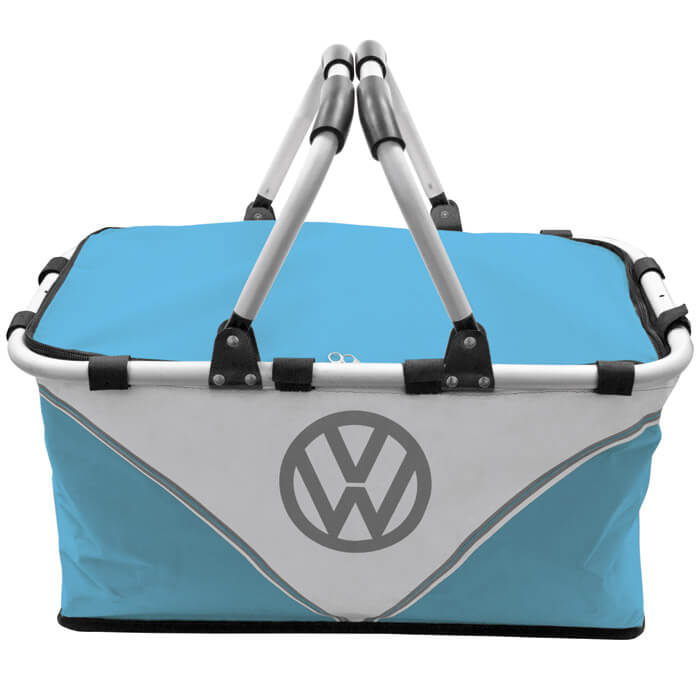 Volkswagen Barbeque Hamper