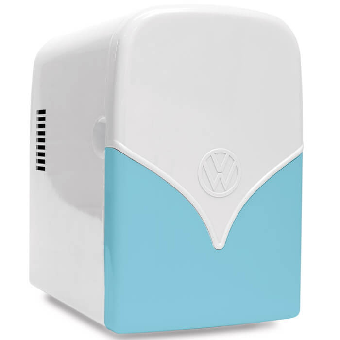Volkswagen Mini Fridge