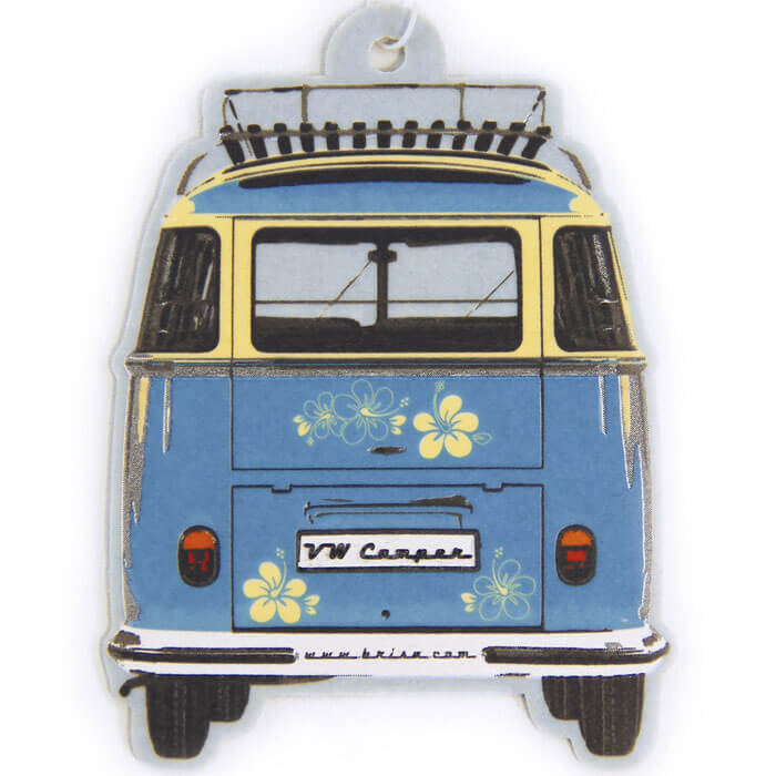 VW  Campervan Air Freshener