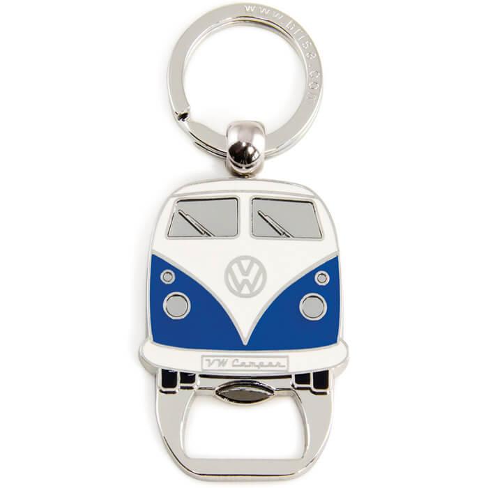 VW T1 Keyring