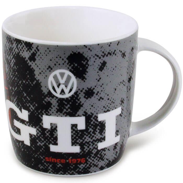 Mug VW GTI