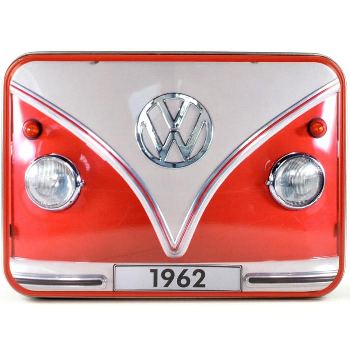 VW Bus Aufbewahrungsbox