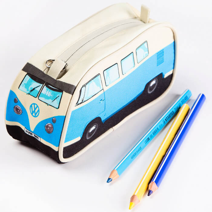 VW Pencil Case