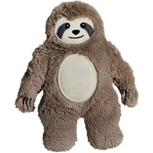 Huggable Sloth