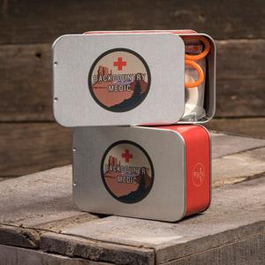 Gadgets originelle geschenke for Wanderlust geschenke