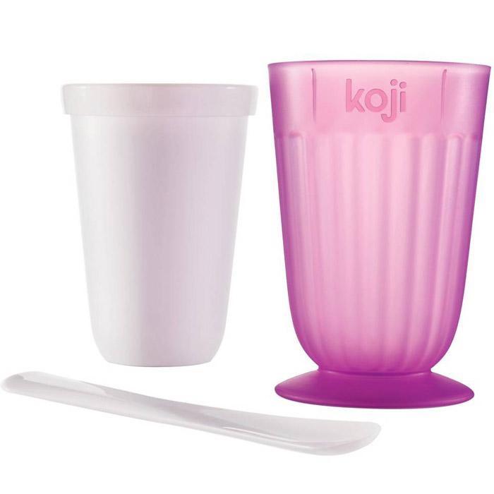 Slush Maker Koji